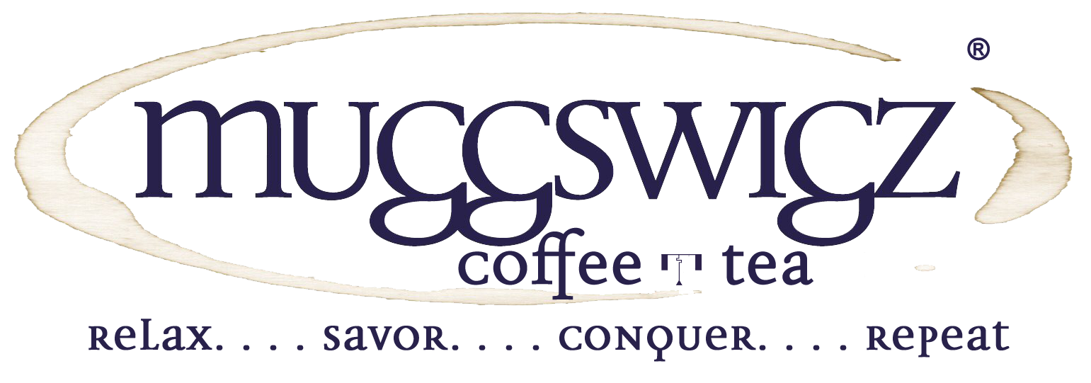 Muggswigz Coffee & Tea