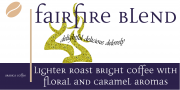 FairfireWholesale